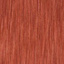 Berry Texture Plain Decorator Fabric by S. Harris