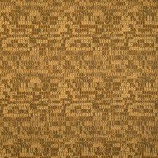 Butterum Geometric Decorator Fabric by S. Harris
