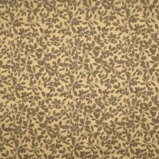 Cobblestone Jacquard Pattern Decorator Fabric by S. Harris