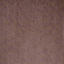 Purple Haze Small Scale Woven Decorator Fabric by S. Harris