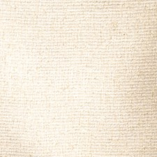 Natural Texture Plain Decorator Fabric by S. Harris