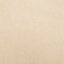 Sahara Solid Decorator Fabric by S. Harris