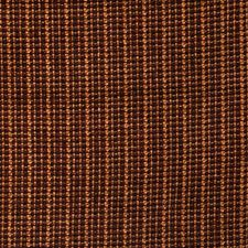 Port Small Scale Woven Decorator Fabric by S. Harris