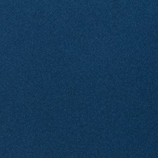 Cobalt Texture Plain Decorator Fabric by S. Harris