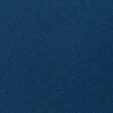 Cobalt Texture Plain Decorator Fabric by S. Harris