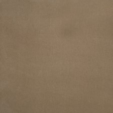 Khaki Solid Decorator Fabric by S. Harris