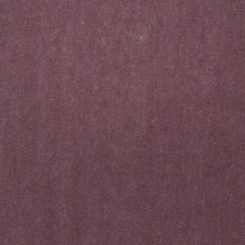 Lilac Solid Decorator Fabric by S. Harris