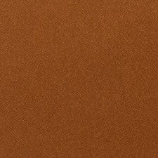 Copper Texture Plain Decorator Fabric by S. Harris