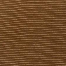 Bronze Animal Decorator Fabric by S. Harris