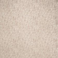 Seashell Global Decorator Fabric by S. Harris