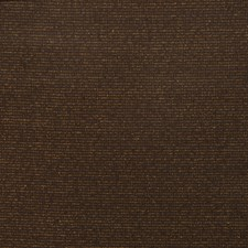 Chai Jacquard Pattern Decorator Fabric by S. Harris