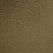 Olive Geometric Decorator Fabric by S. Harris