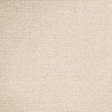 Sand Jacquard Pattern Decorator Fabric by S. Harris