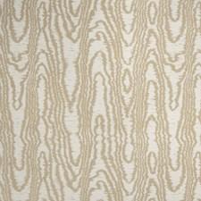 Driftwood Animal Decorator Fabric by S. Harris
