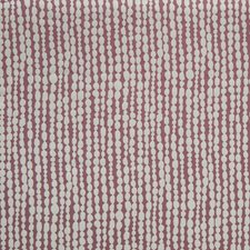 Garnet Contemporary Decorator Fabric by S. Harris