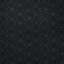 Lagoon Global Decorator Fabric by S. Harris