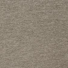 Silver Texture Plain Decorator Fabric by S. Harris