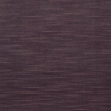 Violet Solid Decorator Fabric by Trend