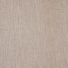 Mocha Silver Solid Decorator Fabric by Fabricut