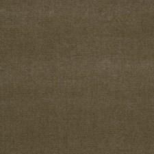 Stone Solid Decorator Fabric by Fabricut