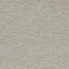 Grey Texture Plain Decorator Fabric by Fabricut