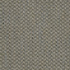 Storm Herringbone Decorator Fabric by Fabricut