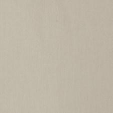 Silky Solid Decorator Fabric by Fabricut