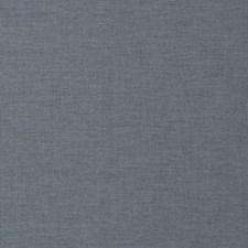Powder Solid Decorator Fabric by Fabricut