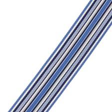 Cobalt Trim by Fabricut