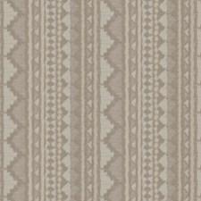 Nude Global Decorator Fabric by S. Harris