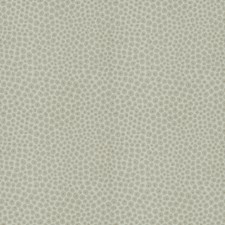 Stone Print Pattern Decorator Fabric by Vervain