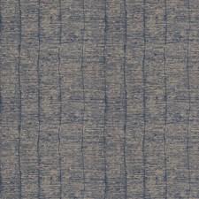 Marine Geometric Decorator Fabric by Fabricut