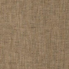 Sepia Texture Plain Decorator Fabric by Fabricut