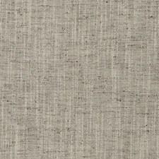 Granite Texture Plain Decorator Fabric by Fabricut
