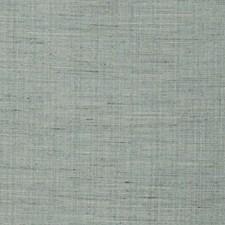 Aquamarine Texture Plain Decorator Fabric by Fabricut