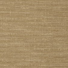 Hemp Texture Plain Decorator Fabric by Fabricut