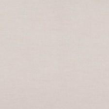 Chardonnay Solid Decorator Fabric by Fabricut