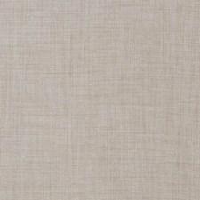 Greystone Solid Decorator Fabric by Fabricut