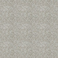Linen Shimmer Embroidery Decorator Fabric by Fabricut