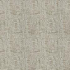 Neutral Texture Plain Decorator Fabric by Fabricut