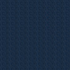 New Navy Solid Decorator Fabric by S. Harris