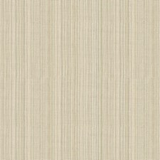 Flax Stripes Decorator Fabric by Kravet