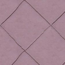 Purple Diamond Decorator Fabric by Kravet