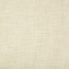 Ivory/White Solids Decorator Fabric by Kravet