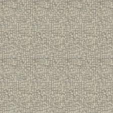 Sterling Geometric Decorator Fabric by Fabricut