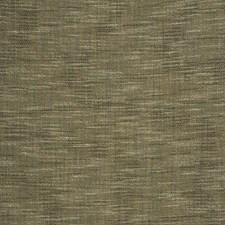 Leaf Herringbone Decorator Fabric by Trend