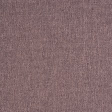 Lotus Solid Decorator Fabric by Trend