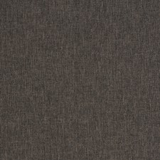 Pewter Solid Decorator Fabric by Trend