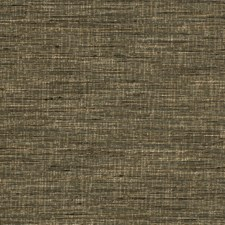 Pinecone Texture Plain Decorator Fabric by Trend