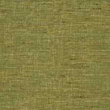 Chartreuse Texture Plain Decorator Fabric by Trend